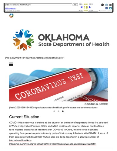COVID-19 _ Oklahoma State Department of Health _2020316.pdf